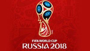 Dünya Kupası'nda sponsor sıkıntısı