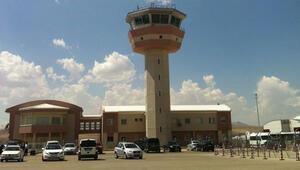Türkiyede bir ilk Hava trafiği yüzlerce kilometre öteden yönetilecek