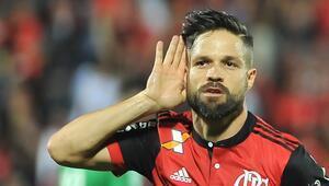 Diego Ribasa büyük şok Kupa kaybedilince...