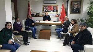 İzmirde OHAL Değil Acil Demokrasi Mitingine OHAL yasağı (2)