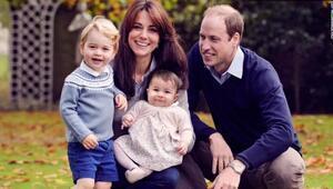 Kraliyet Ailesi bebekleri hakkında bilmediğiniz 5 gerçek