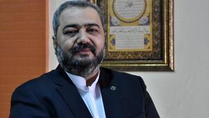 Mevlanayı anmak için düzenlenen Şeb-i Arus törenlerinin 17 Aralık tarihi yanlış iddiası