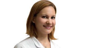 Dr.Gürkan:Virüsler antibiyotiklerle öldürülemez