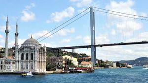 İstanbulda hangi sokakların adı değiştirildi