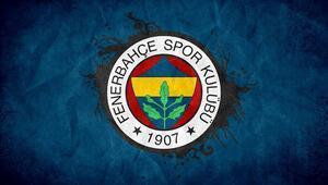 Fenerbahçe, Karabükspor maçının hazırlıklarına devam ediyor