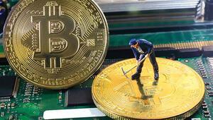 Bitcoin yetenekleri aranıyor