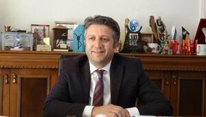 Bahreyn ve Katardan Trabzona charter uçuşlar başlıyor