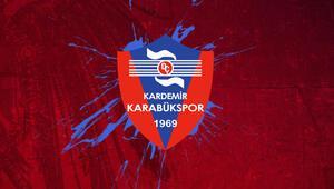 Kardemir Karabükspor, Fenerbahçe maçına motive oluyor