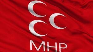 MHP önerdi: Ne iş yaptığı belli değil, o kurumu kapatın