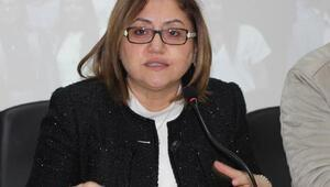 Gaziantepte yeni yılda ulaşıma zam yok