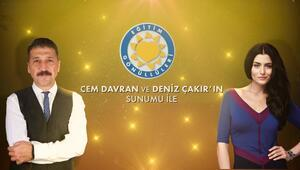 Kanal D yayın akışı: TEGV canlı yayını saat kaçta Kimler şarkı söyleyecek