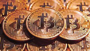 Bitcoinde yeni vadeli yeni rekor
