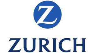 Zurich Grubu'ndan 2.2 milyar dolarlık satın alma