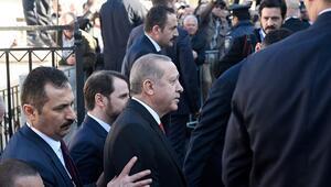 Yunanistanda terör örgütü DHKP-Cden Erdoğana suikast planı iddiası