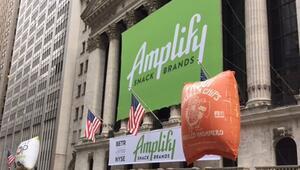 ABDli dev şirketten 1,6 milyar dolarlık satın alma