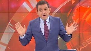 Fatih Portakal kimdir Fox Tvyi bırakacak mı
