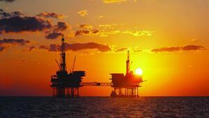 Rosneft, Venezuelada iki doğalgaz sahası işletecek