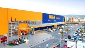 AB Komisyonundan IKEAya vergi şoku