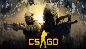 CS:GOya Battle Royale modu geliyor