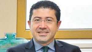 İTO'da yeni  başkan  20 Aralık'ta