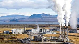Jeotermalci teşvik istiyor