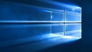 Windows 10 şu an bedava, 1 Ocakta paralı oluyor