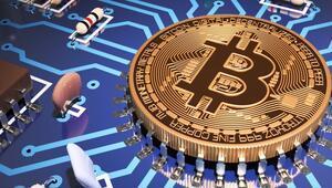 Bitcoin nedir Nasıl alınır Daha ne kadar yükselecek