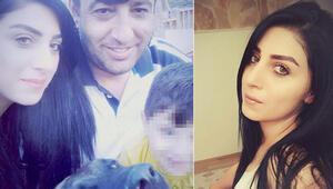 Kocasını öldüren genç kadının ifadesi ortaya çıktı