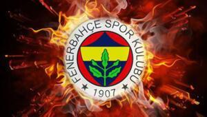 Fenerbahçe Kızılyıldız maçı ne zaman saat kaçta hangi kanalda