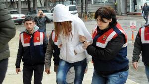 Yalovada fuhuş operasyonu: 6sı kadın, 11 gözaltı