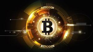 Bitcoin ne kadar Tekrar yükselişe geçti