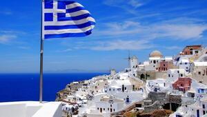 Yunanistanda son memorandumlu bütçe meclisten geçti