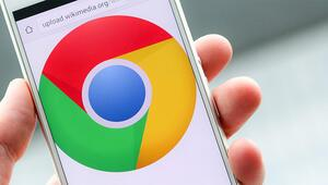 Chrome otomatik oynayan videoları susturuyor