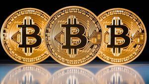 Bitcoinin 400 bin dolara kadar yolu var