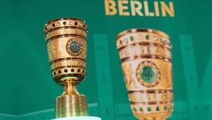 Paderborn'dan çeyrek final sürprizi