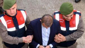 FETÖ Çatı Davasında itirafçı işadamından iddialar