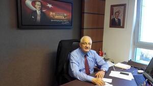 Erdoğan: Şehirlerimize büyük sorumluluk düşüyor