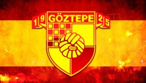 Göztepe'de gözler Galatasaray maçında