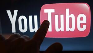 YouTube remix uygulaması hazırlıyor