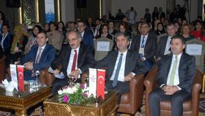Serikte olgunlaşma enstitüleri konferansı
