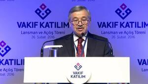 400 bin üyeli İTOnun yeni başkanı Öztürk Oran oldu