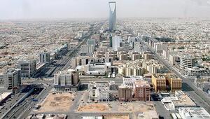 Suudi Arabistandan nükleer enerji açıklaması