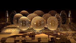 Bitcoin ile vatandaşlık veren ülke