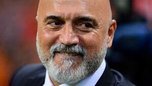 Olay sözler Beşiktaş tabii ki başarılı, çünkü...