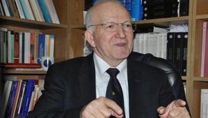 Prof. Dr. Kaboğlu: Bu dava siyasal nitelikte bir davadır