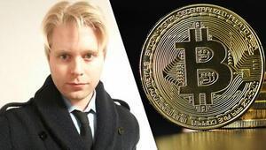 Bitcoin.com kurucusundan korkutan uyarı