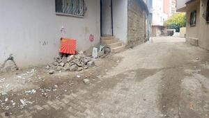 DEDAŞ: Cizrede 26 elektrik panomuz tahrip edildi
