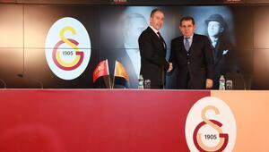 Galatasaray Esports'tan açıklama Yaz sezonunda…