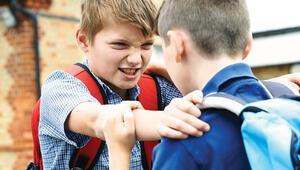 Okullarda şiddete karşı 5 öneri