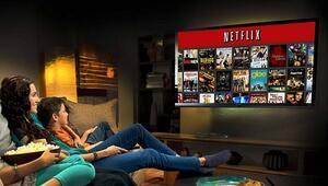 Netflix, Windows 10 için HDR desteği sunuyor
